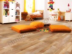 To make your house with new design then need to buy most perfect quality floor tiles from perfect place in Brisbane. From huge #floortiles you have to choose right tiles for you.  So for select good tiles you have to go at perfect floor tiles seller. Know more from here http://www.ctmflooring.com.au/