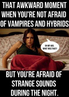 Google Image Result for http://images1.wikia.nocookie.net/__cb20120510083202/the-house-of-anubis/images/3/3a/Funny-Funny-TVD-the-vampire-diaries-25458903-500-700.jpg