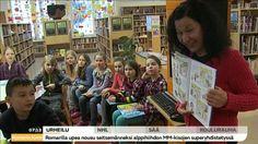Opettaja: Luokkahuone = huonoin oppimisympäristö lapselle - Kotimaa - Uutiset - MTV.fi