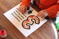 Number Formation Rhymes Rhyming Preschool, Preschool Number Worksheets, Preschool Schedule, Numbers Kindergarten, Preschool Writing, Numbers Preschool, Homeschool Kindergarten, Learning Numbers, Literacy Worksheets