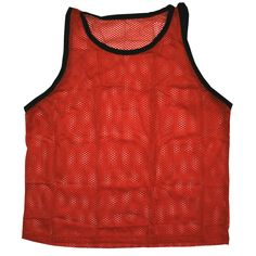 7053dc3ac Amazon.com   BlueDot Trading Adult Scrimmage Training Vests