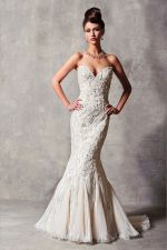 Stephan Yearick 2013 BridalCollection
