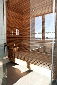 Bathrooms, Divider, Furniture, Home Decor, Decoration Home, Bathroom, Room Decor, Home Furnishings, Arredamento