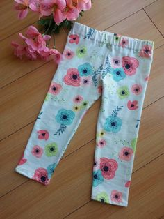 Check out this item in my Etsy shop https://www.etsy.com/listing/233221802/pure-pastel-spring-legging-collection