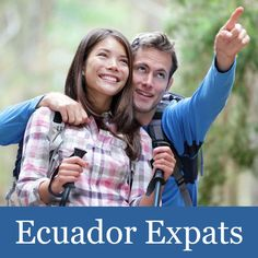 As you consider a move abroad, it is so valuable to read real-life, non-commercial experiences of other expats. It's one thing to read a travel book; and it is something entirely different to read real experiences of people actually living in Ecuador. The article is organized into categories of: Expats living in Southern Ecuador (Cuenca and …