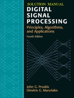 Electric power distribution engineering third edition pdf electric digital signal processing proakis fandeluxe Images