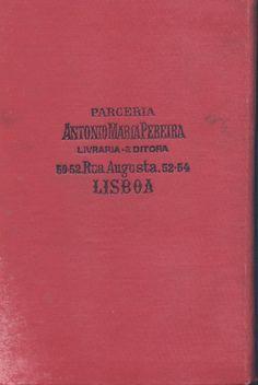 Livros da Parceria A. M. Pereira: QUEM SE LEMBRA?
