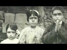 Historia de la Virgen de Fátima 1-2.m4v