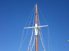 Sailing Ships, Greece, Boat, Island, Photos, Greece Country, Dinghy, Boats, Islands