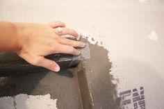 4 Prosperous Clever Tips: Simple Shower Remodel shower remodeling diy river rocks.Shower Remodel On A Budget Corner.