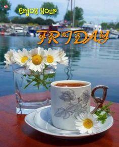 Tea Cups, Good Morning, Mugs, Tableware, Buen Dia, Eyewear, Seeds, Dinnerware, Bonjour