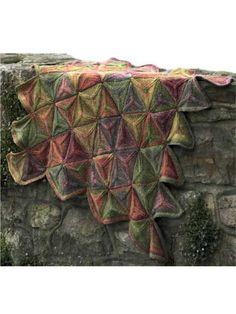 Bildergebnis für modular knitting