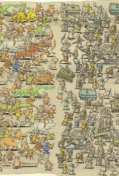 """Dance Gavin Dance- """"We Own The Night"""" -accidents happen with terrible actions!"""