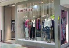Resultado de imagem para decoração boutiques em shoppings
