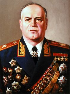 Red Army, Interesting History, Military Art, Soviet Union, World War Two, Hero, Portraits, Russia, Soldiers