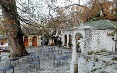 pilio_katerina_kampiti_218 Travel, Viajes, Destinations, Traveling, Trips