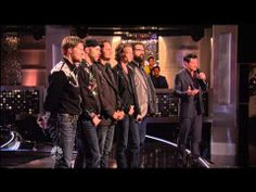 YOU HAVE TO WATCH THIS GROUP!!!!!!!!!!!!!!!!!!!!!!!!!!!▶ Home Free -Ring Of Fire- The Sing-Off USA 2013 - YouTube