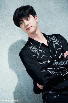 Naver x dispatch bts JIN – Bts Bts Jin, Jimin, Bts Bangtan Boy, Bts Boys, Jhope, Seokjin, Kim Namjoon, Jung Hoseok, Foto Bts