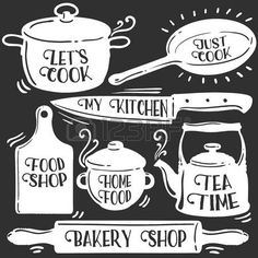 57599909-kitchen-tools-related-typography-set-bakery-shop-tea-time-let-s-cook-home-food-food-shop-my-kitchen-.jpg (450×450)