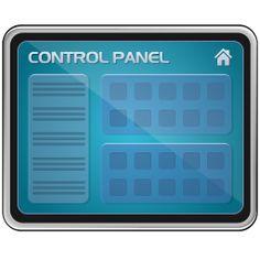 Panel de Control - Distintos modos de acceder a los CMS más populares en España