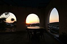 When the last sun ray hits Iraklia. Greek Islands, Crete, More Photos, Sky, Beautiful, Beauty, Greek Isles, Heaven, Heavens