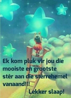 Nag Good Night Wishes, Good Night Sweet Dreams, Good Night Quotes, Good Morning Good Night, Evening Greetings, Evening Quotes, Afrikaanse Quotes, Goeie Nag, Nighty Night