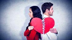 ¿Confundida de querer volver con tu ex? 5 preguntas que te ayudarán