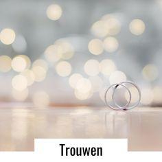 Vind de beste pins over trouwen op dit bord. Krijg ideeen over jouw mooiste trouwerij! Wedding Rings, Engagement Rings, Jewelry, Enagement Rings, Jewlery, Bijoux, Schmuck, Wedding Ring, Pave Engagement Rings