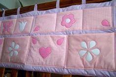 Výsledek obrázku pro dětský kapsář Diaper Bag, Bags, Fashion, Handbags, Moda, Fashion Styles, Diaper Bags, Mothers Bag, Fashion Illustrations
