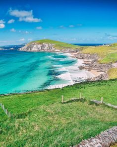 12 Of The Best Hikes In Ireland You Have To Walk (11)