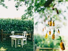 tylerkaty-wedding-10