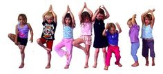 yoga.for children   the power of play: shakta khalsa on yoga for children