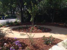 the 2 minute gardener photo decomposed granite pathway dg