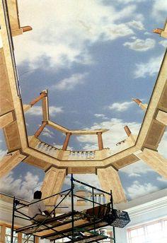 http://www.pinestreetstudiosnj.com/malvern_ceiling/images/HughPondering.jpg