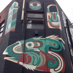 Never just another brick in the wall.  #streetart #street #streetphotography #igerslondon #instalondon #urban #urbanart #urbanwalls #wall #wallporn #graffitiigers #stencilart #art #graffiti #instagraffiti #london #artwork #mural #stickerart #pasteup #instagraff #instagrafite #streetarteverywhere #vsco #shoreditch #building