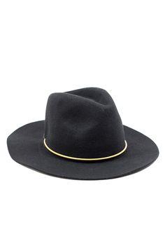 As 60 melhores imagens em Hats  7da323ea7f6