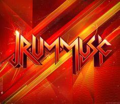 Logo Covers