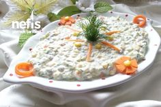 Mashed Potatoes, Oatmeal, Pudding, Cheese, Breakfast, Ethnic Recipes, Desserts, Food, Salads