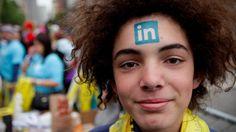 Neue App und neue Tools: Wie LinkedIn die Unternehmenskommunikation erleichtern will