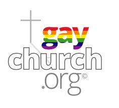 Ministering to LGBTQI Christians and our allies around the globe. We feature the largest welcoming and affirming church directory in the world. Very useful for any lgbtqia+ christians who are looking for a church to attend.