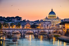 Things To Do In Rome The Ultimate Guide