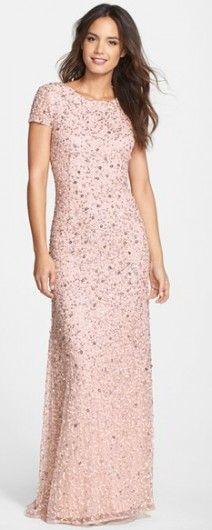 Adrianna Papell Mother of the Bride Dresses Online