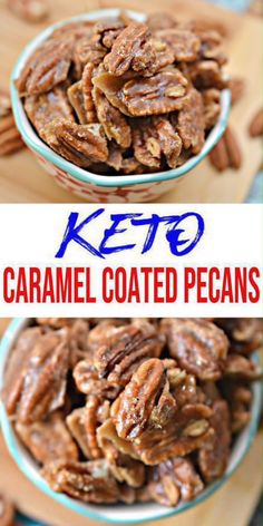We have the best keto snacks to help you stay on track with the ketogenic diet. These Keto diet snacks are tasty and filling. Even better, the recipes for Ketogenic snacks are simple and easy. Give these Keto friendly snacks a try! Keto Desserts, Keto Snacks, Snack Recipes, Dessert Recipes, Dinner Recipes, Crockpot Recipes, Healthy Snacks, Cheese Recipes, Breakfast Recipes
