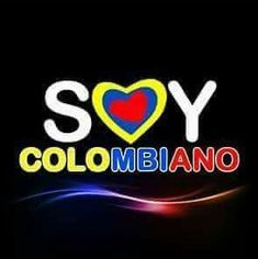 Colombian Art, Black Love Couples, Kids Math Worksheets, James Rodriguez, Math For Kids, Bella, Persona, Blessed, Sad