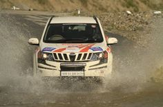 Drive of a Lifetime Mahindra Monastery Escape concludes: July and August 2012 August 5th, Leh, Event Organization, Bhutan, Rally Car, Travelogue, Incredible India, Scorpio, Roads