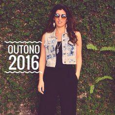 Outono chegou no ateliê! Temos novas #calças maravilhosas de crepê de viscose ... você vai amar! E até mais ... elas são feitas a mão, e 100% brasileiras <3  #saia #blusa #vestido #canga #cangaredonda #moda #praia #outono #riodejaneiro #carioca #errejota #compradequemfaz #fashrev #madeinbrazil #amor #goodvibes #yoga #surf #girls #FeitoNoBrasil