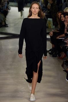 Joseph Spring 2016 Ready-to-Wear Collection Photos - Vogue