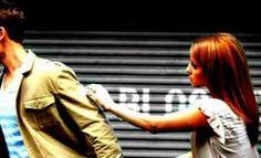 La herida de traición, celos e infidelidad CeCreTo-Centro de desarrollo humano y personal