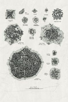 Map Elements 01b LO