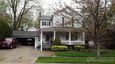 Beautiful Victorian in Richmond $199,900 3 bdrm, parlor, fam rm, huge Great rm, 2 full baths, hardwood flrs,